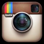 Instagram_Icon_Large-150x150