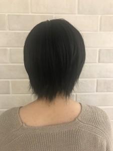 暗髪IMG_4336 (1)