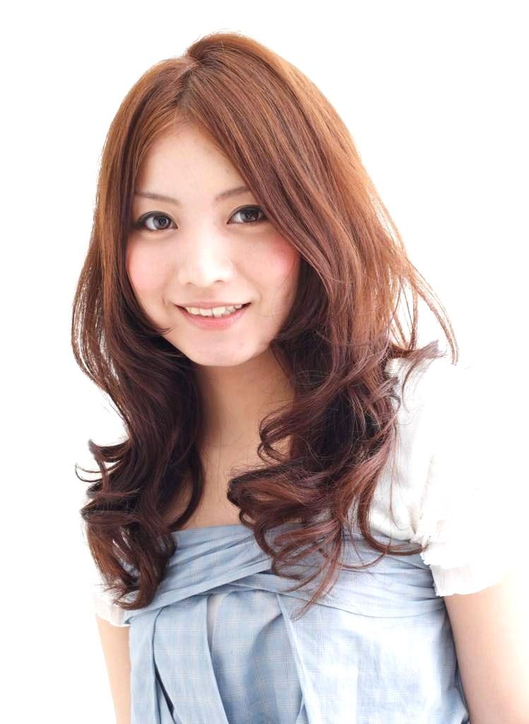 田中律子の画像 p1_36
