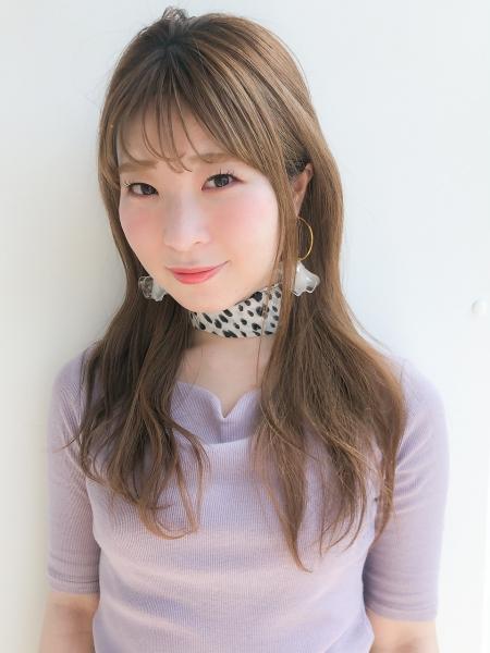 中澤 絵美