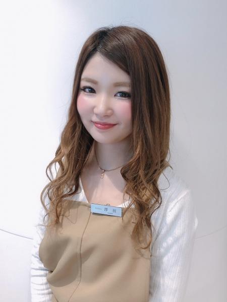 澤田 綾香