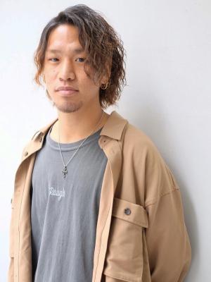 前田 連太郎