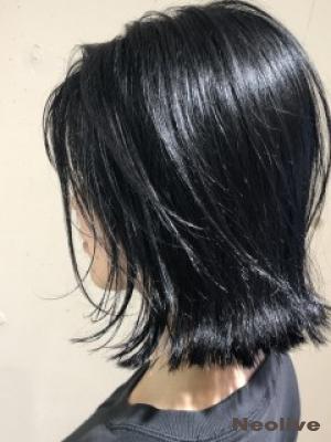 ☆gray black☆【津田】