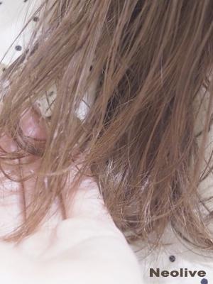 ☆milk tea beige☆【津田】