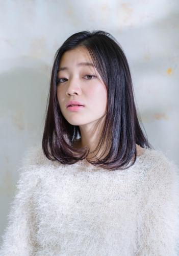 学芸大学 美容室 Neolive ora 酸熱トリートメント☆