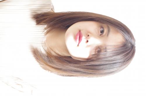 おすすめです☆中板橋 美容室 neolive north  髪質改善 酸熱トリートメント