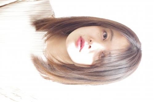 ご相談下さい☆ 中板橋 美容室 neolive north  髪質改善 酸熱トリートメント