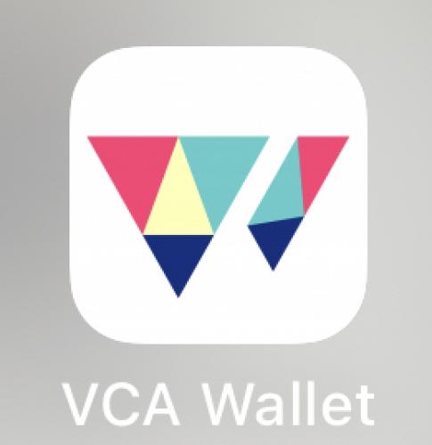 メンバーズカードがアプリになります ▼ お知らせ
