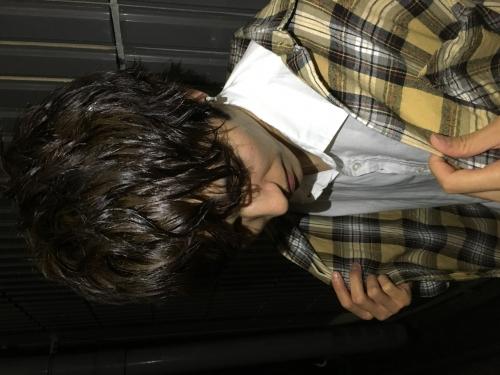 町田 相模大野 neolivecava 髪質改善 ヘアセット