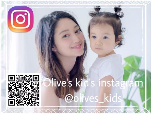 『授乳について』 新宿美容室 Olive's by neolive キッズブログ