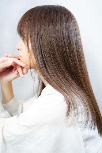 髪質改善☆【浴衣着付けご予約承り中自由が丘】