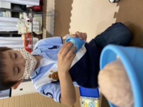 自由が丘美容院 quint:neolive キッズルーム完備 8/7.8.9予約状況☆