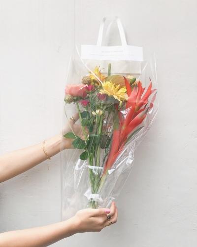 おすすめお花やさん❤︎