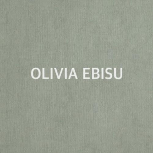 OLIVIA EBISU 丹野