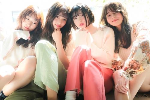 学芸大学 美容室 neolive ora タナカミホ☆7月のお休みのお知らせ☆