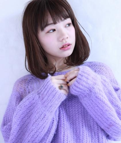 学芸大学 美容室 neolive ora ☆12月さいとうのお休み☆
