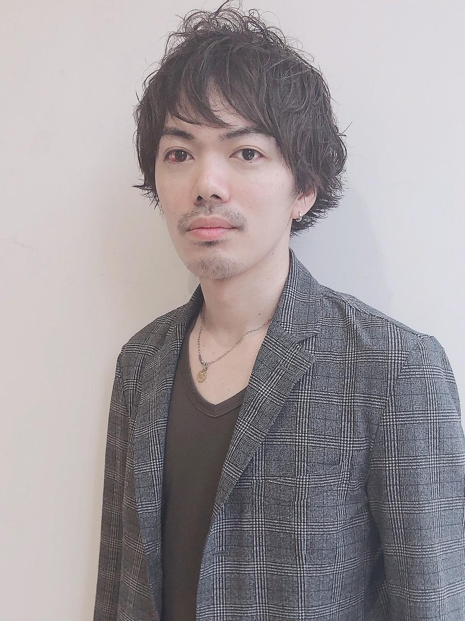 渋谷 智宏