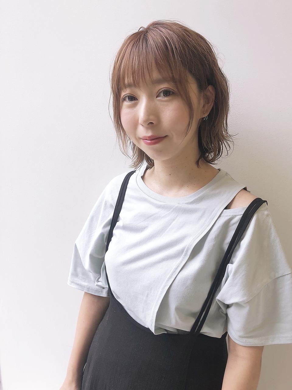 川野 幸希子