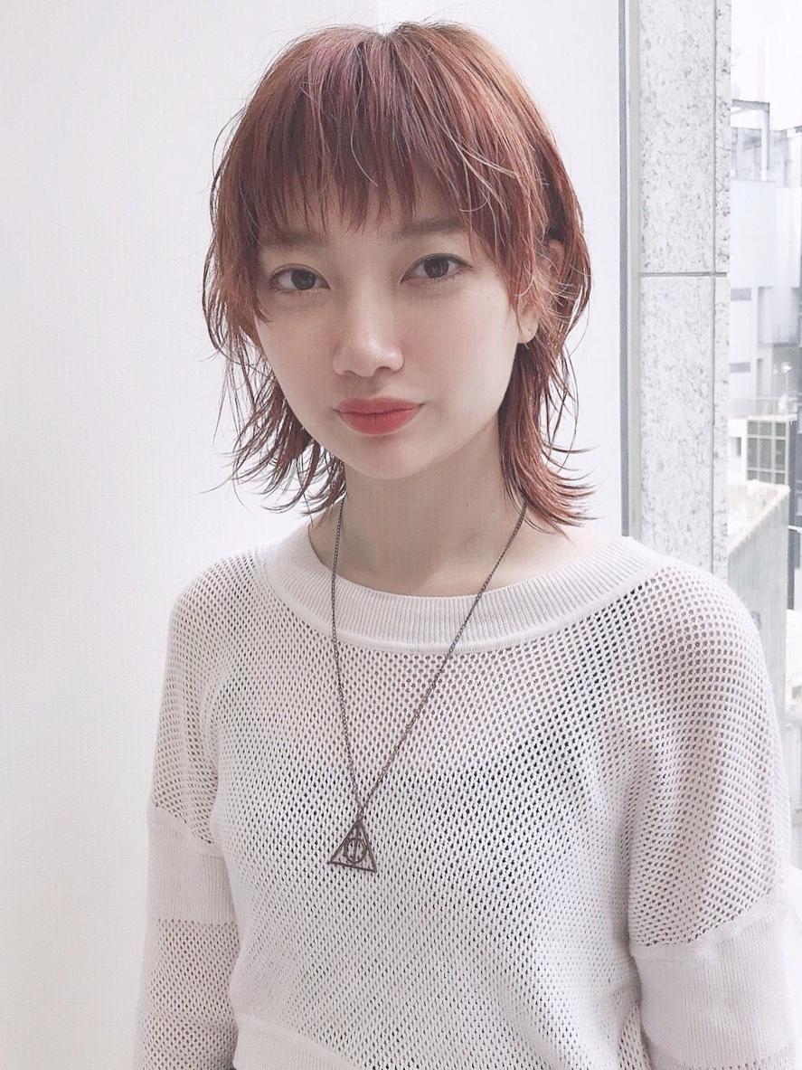 羽田 優美
