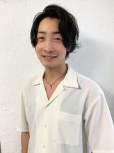 山口 裕太郎
