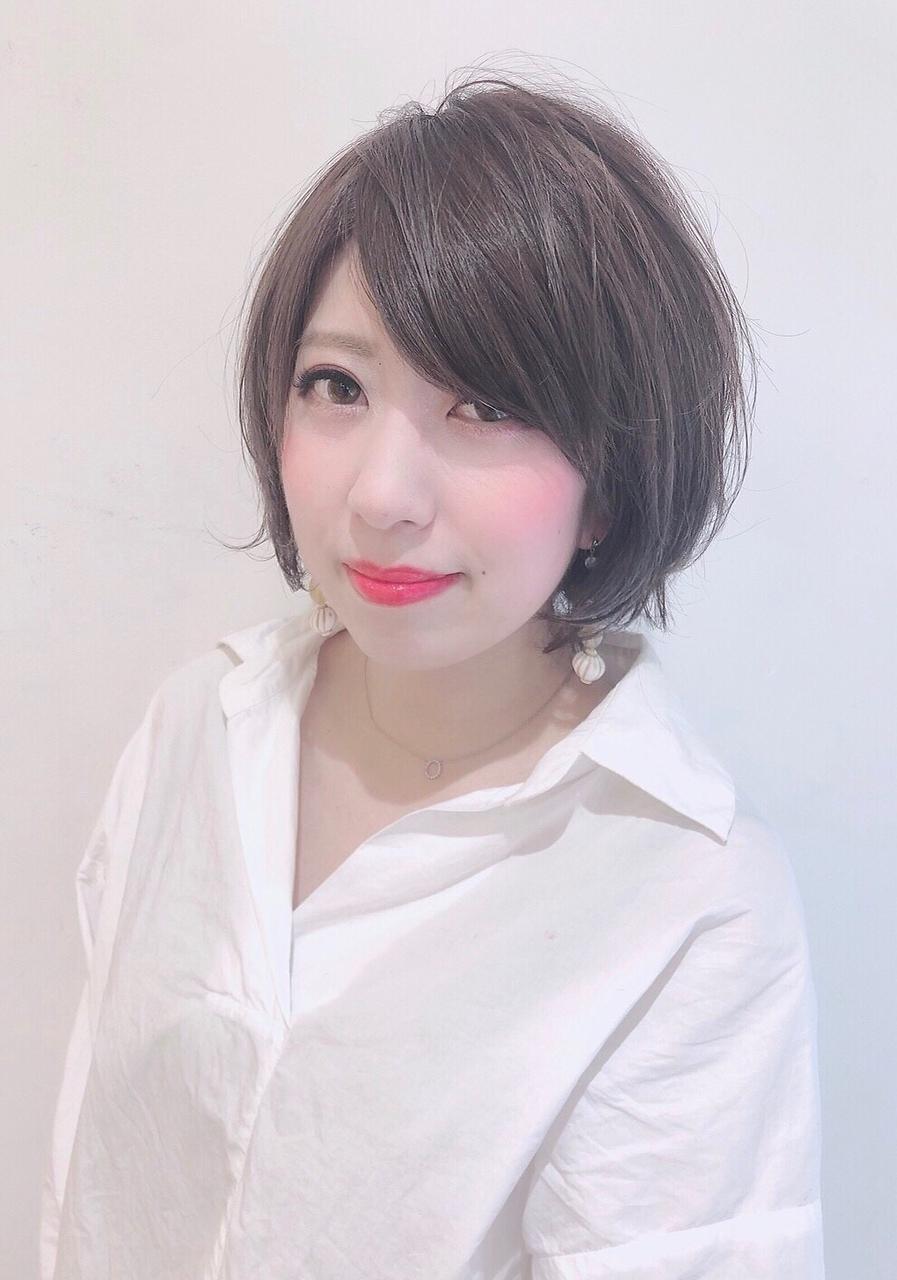 玉井 香奈