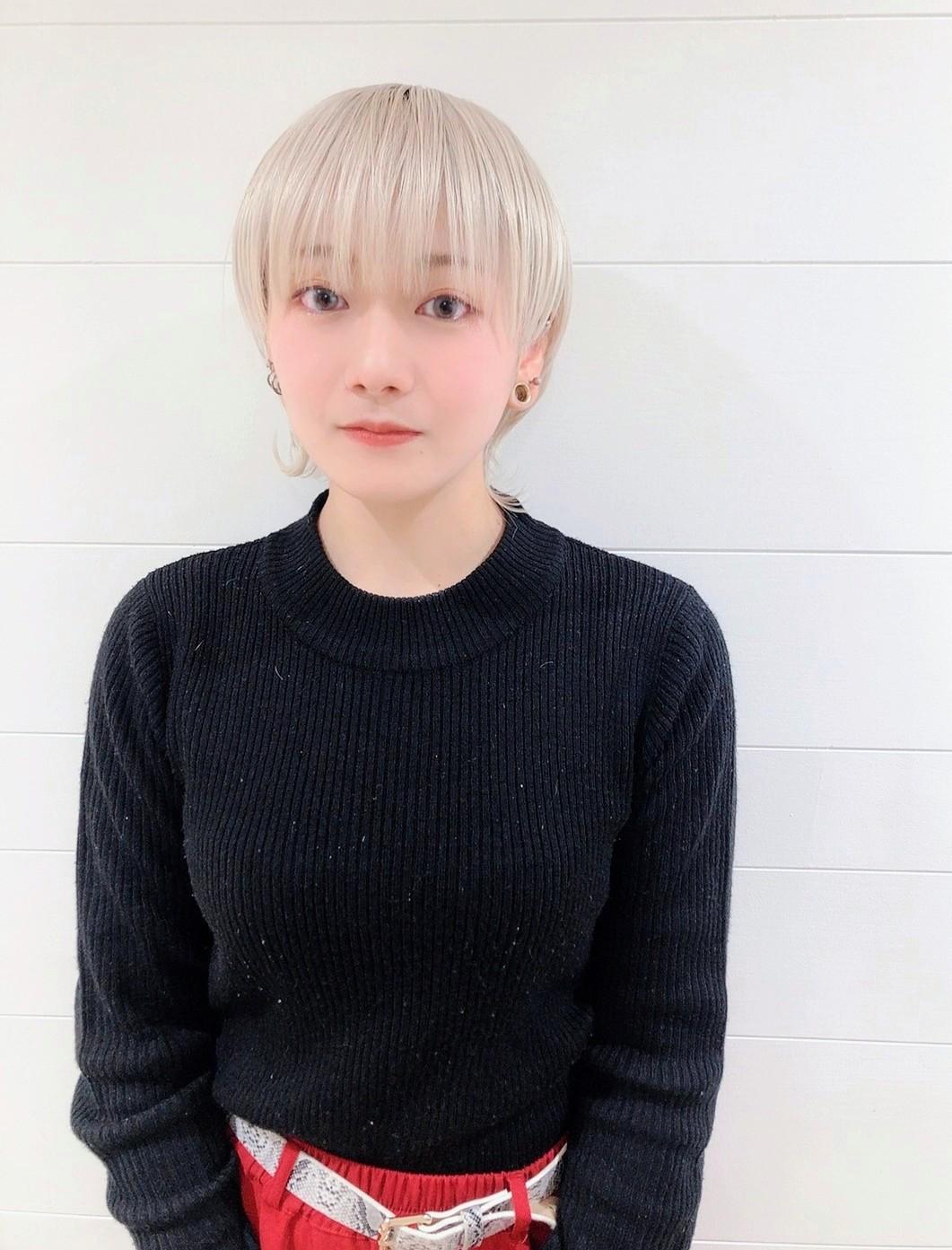 遠藤 美咲