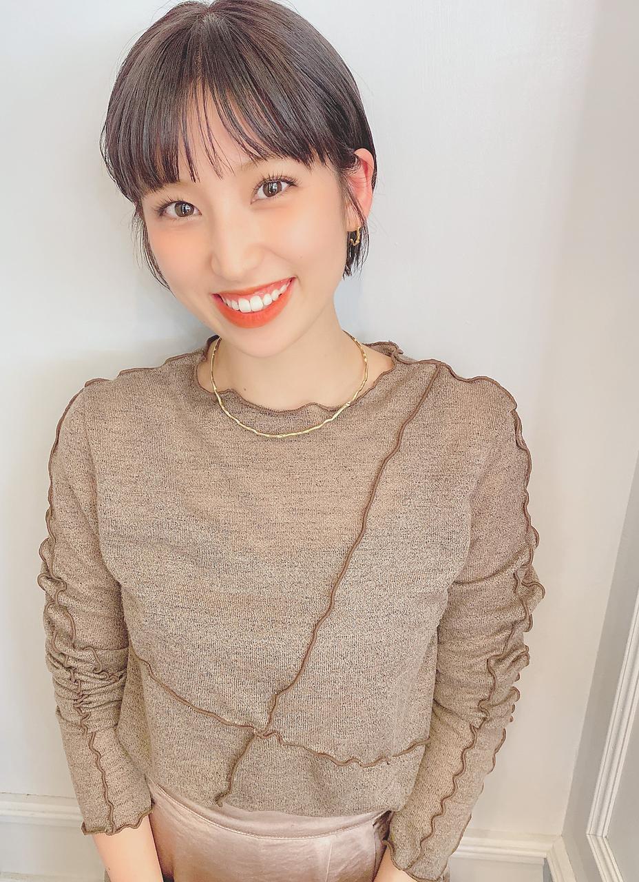 関澤 亜也加