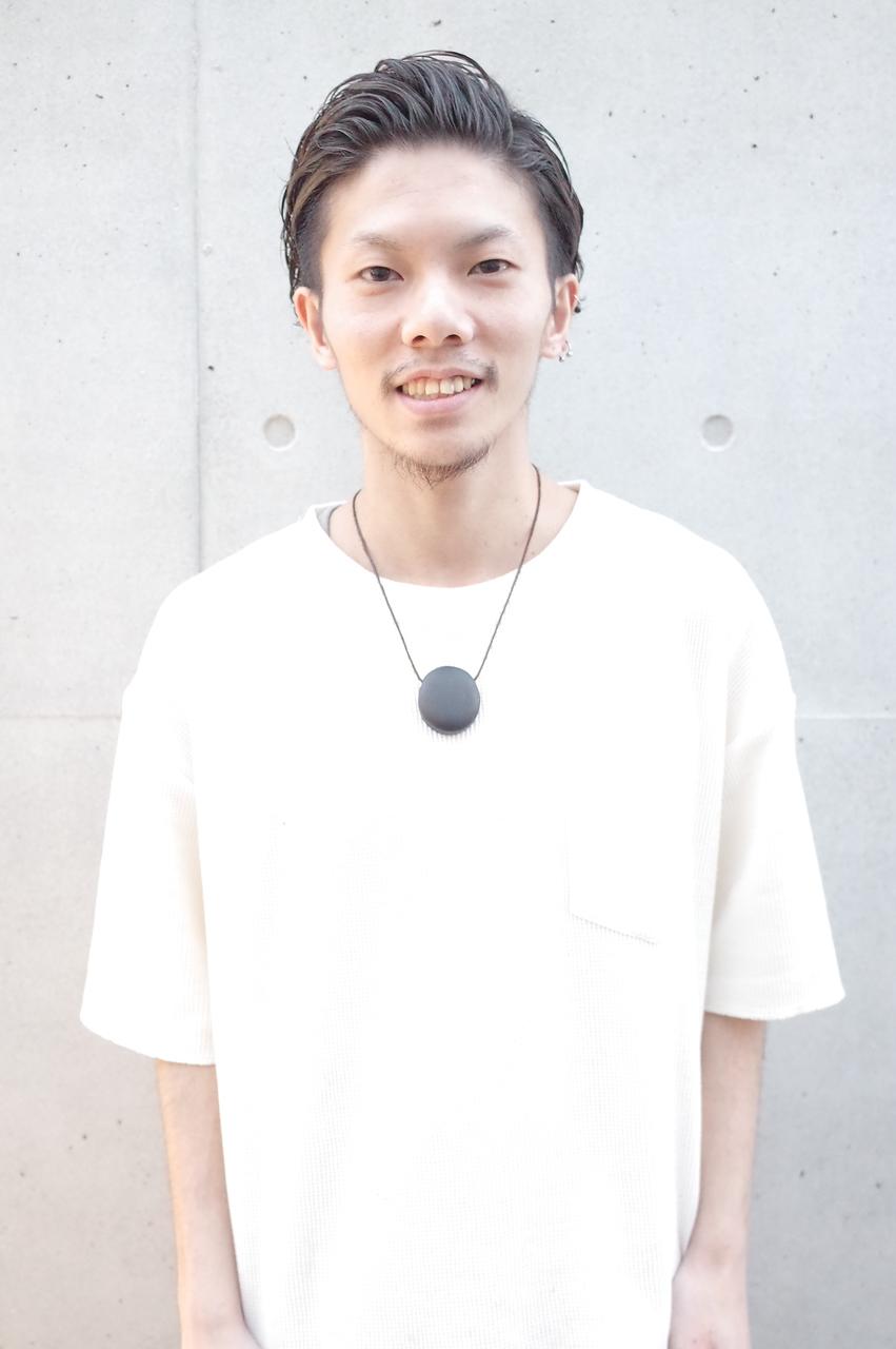 下田 雄二